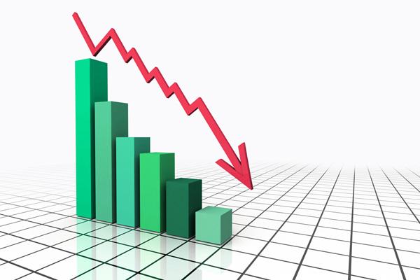 考察】Web請求書でコスト削減は本当にできるのか?|インフォコム株式会社